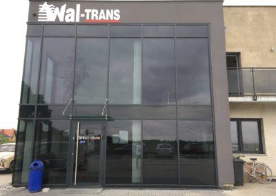 wal_trans2